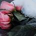 """El ramo de flores. """"Epitafio para un amante"""""""