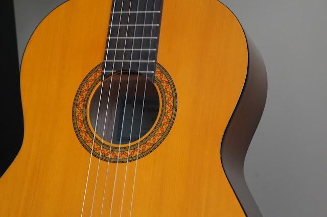 free image guitar