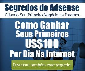 http://hotmart.net.br/show.html?a=J2273156I&ap=7755