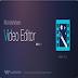 Wondershare Video Editor 4.6.0.6 Multilingual Portable