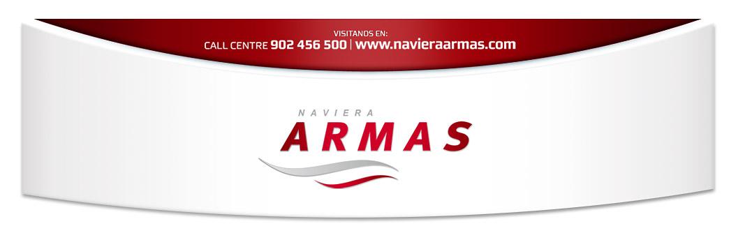 NavieraArmasBlog