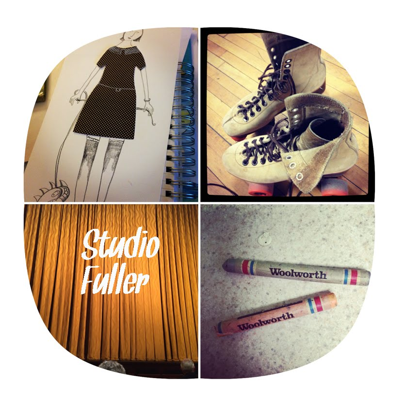 Studio Fuller
