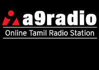 A9 Radio Tamil