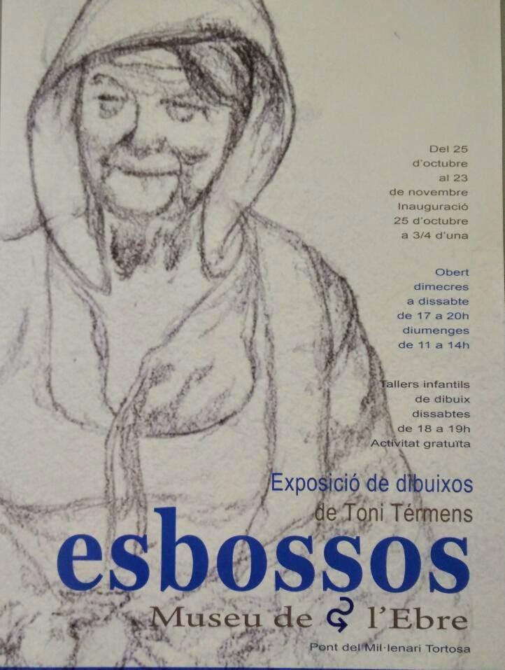 http://administrac91.wix.com/amicsdelebre/#!esbossos/c1z2