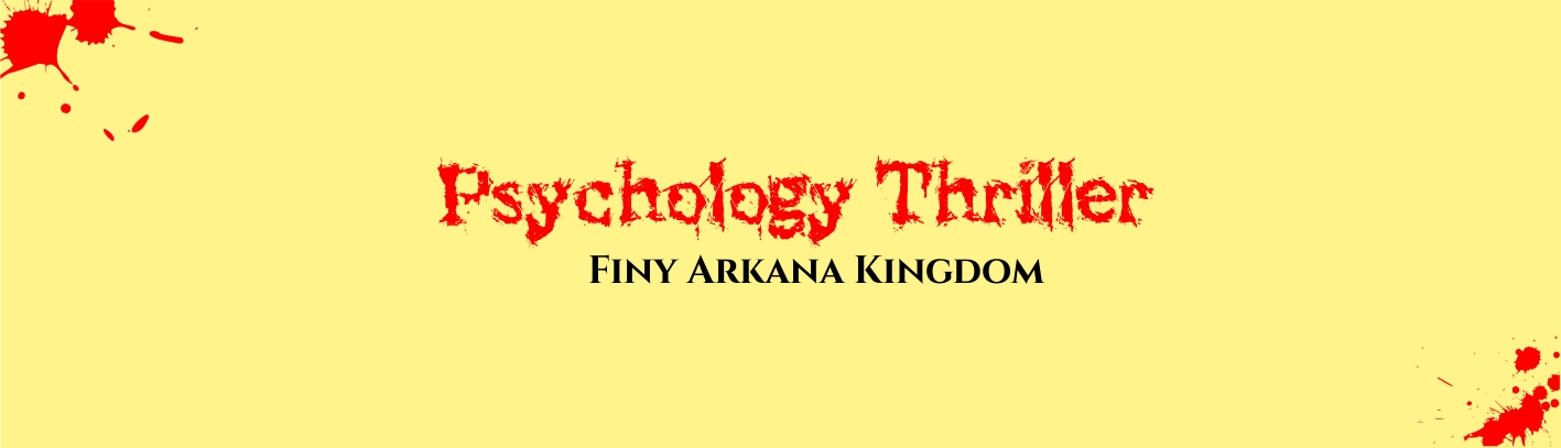 Finy Arkana Kingdom