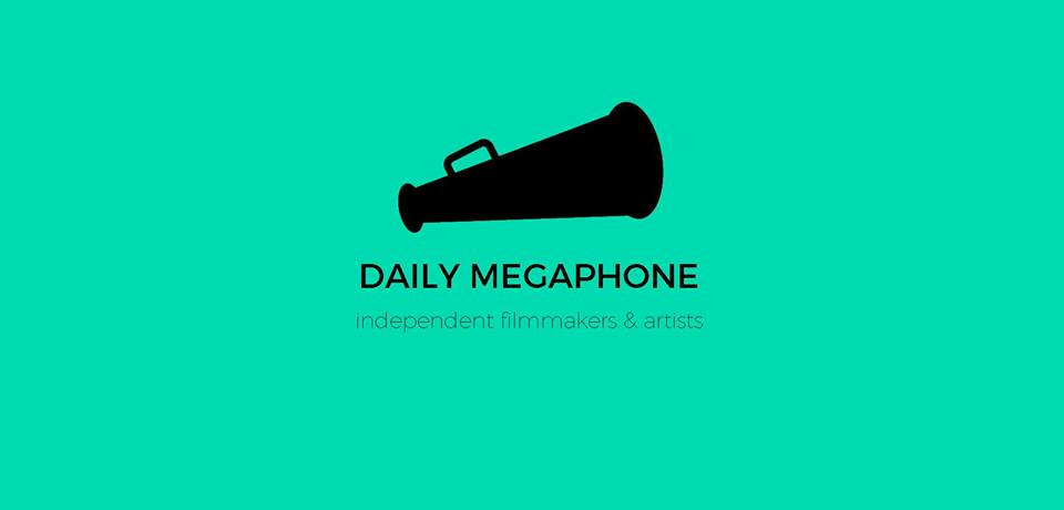 Daily Megaphone