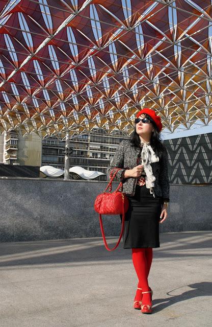 outfit_para_una_reunion_de_trabajo