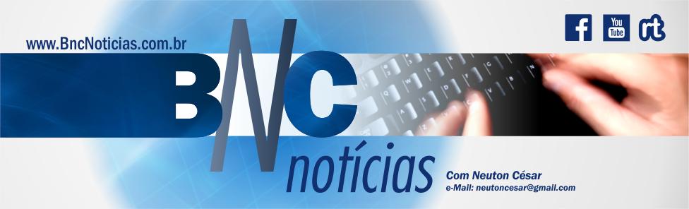 BNC Notícias