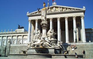 Función legislativa - Derecho Constitucional