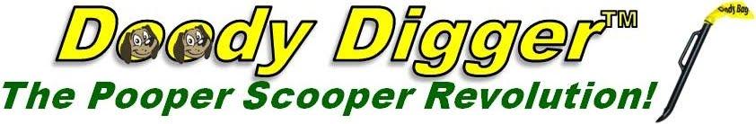 Doody Digger
