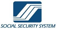 SSS Logo