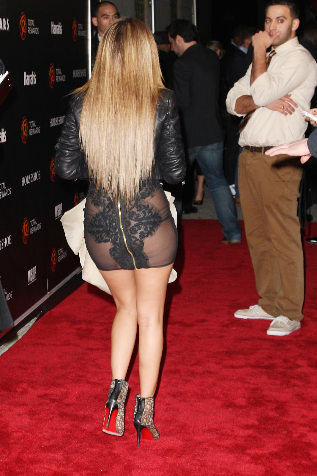 Rather valuable Adrienne bailon uncensored naked pics not leave!