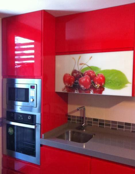 Bricolaje en guadalajara crea tu ambiente crea tu cocina for Crea tu cocina online