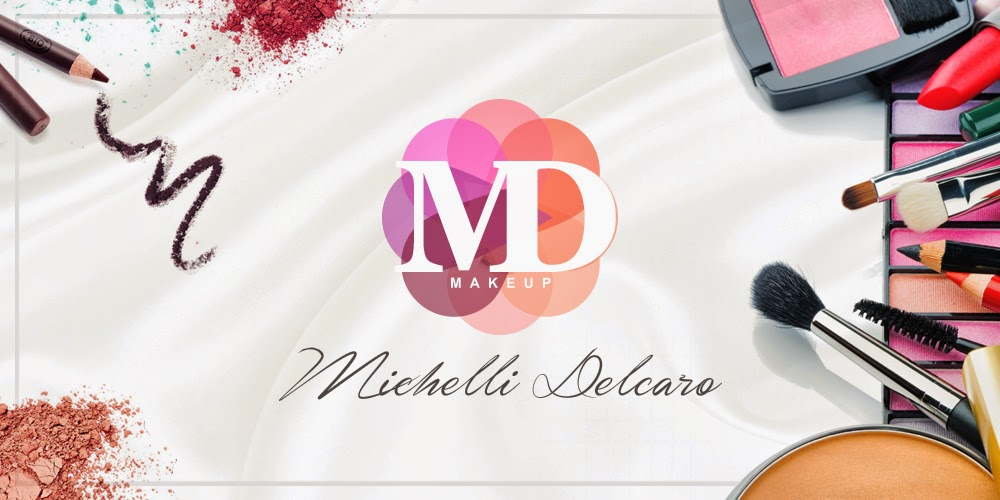 Michelli Make Up
