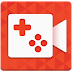 Game Recorder+ v0.0.24 [Apk]