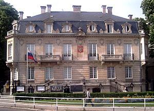 Russian consulate in paris kalmykia.us