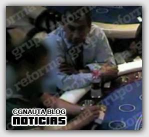 Runner casino monterrey