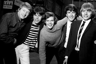 the yardbirds com jeff beck