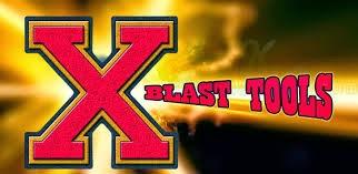 XBlast Tools v1.7.0 Full Apk İndir