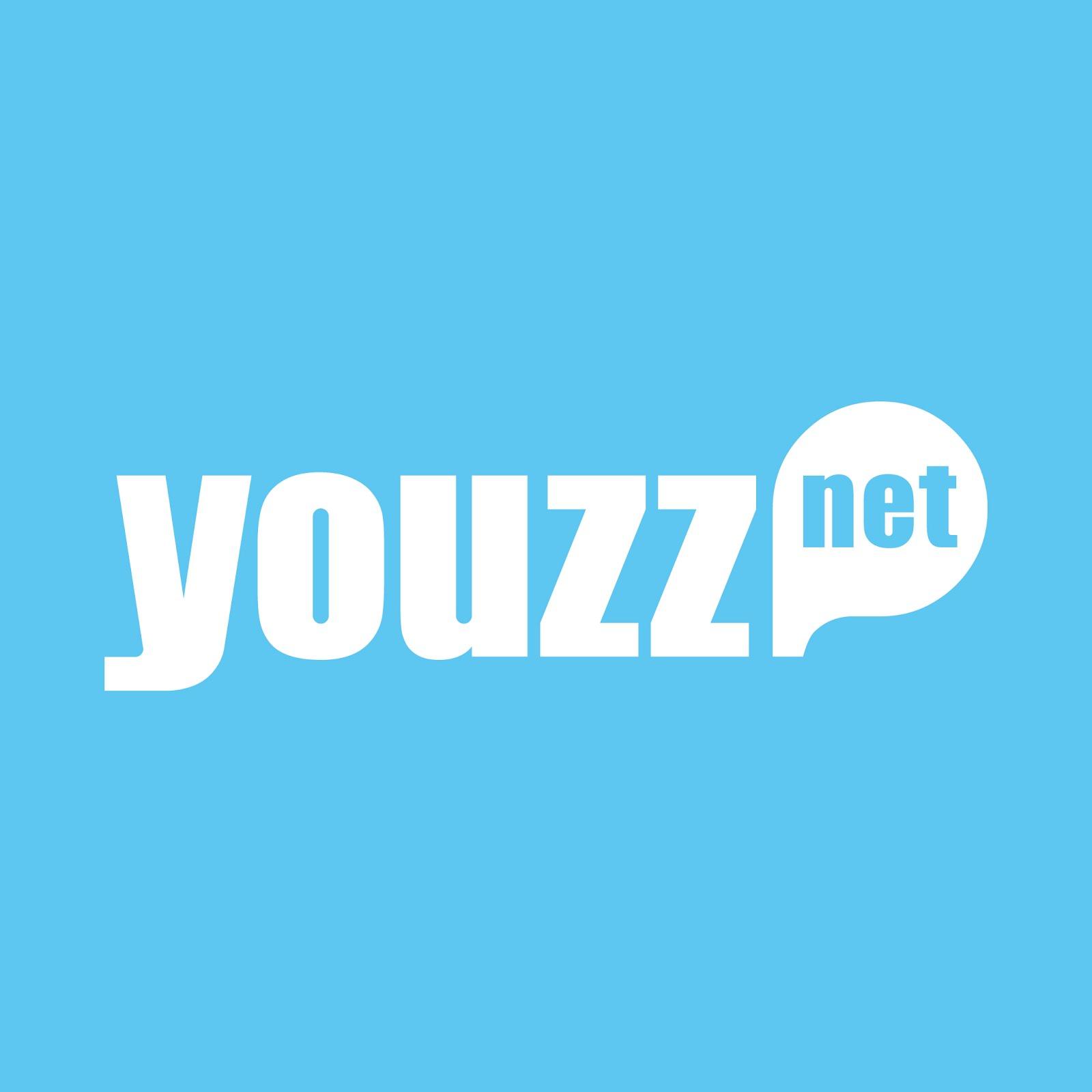 Junta-te à Comunidade Youzz