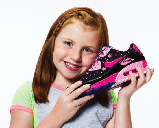 Nike Air Max \\u0026#39;90 LE Women\\u0026#39;