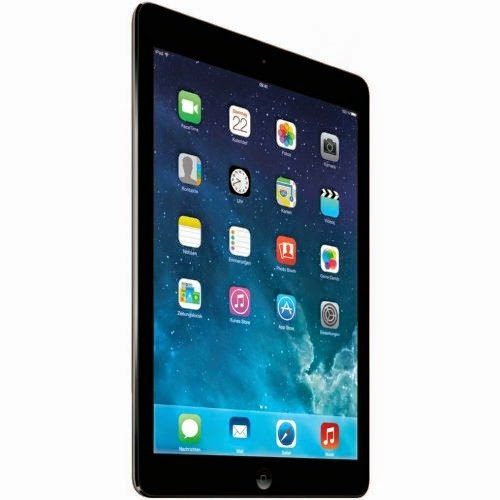https://www.amazon.de/Apple-iPad-Air-WIFI-Grau/dp/B00G4DSSCO/ref=as_sl_pc_qf_sp_asin_til?tag=aloflaga-21&linkCode=w00&linkId=COGTXUDORILXMX2E&creativeASIN=B00G4DSSCO