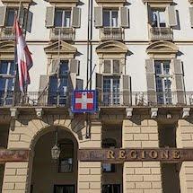 La Regione Piemonte pensi agli anziani e riapra la cardiologia ad Acqui Terme