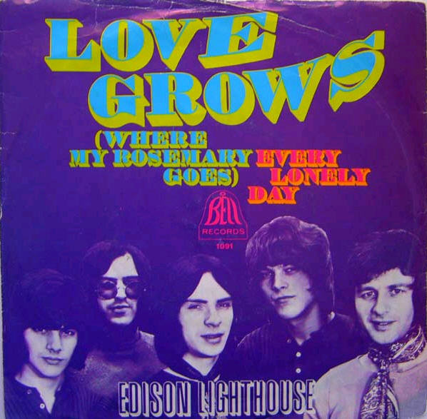 burrows single men Burrows was a well-known  when the kissing stops remains brotherhood of man's final single release brotherhood of man continued to perform in concert.