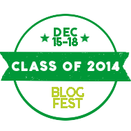 YA Superlatives Blog Fest