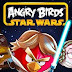 download Angry Birds Star Wars full+crack