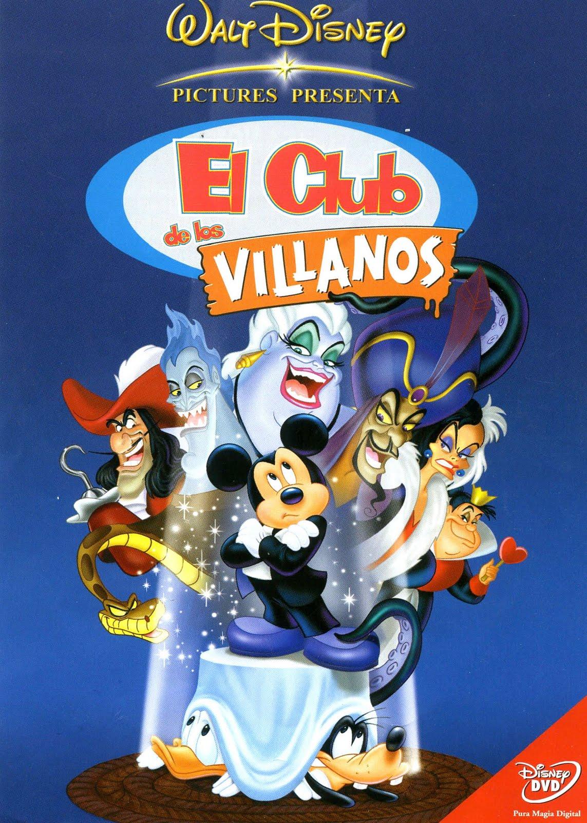 http://1.bp.blogspot.com/-k6BqNtXioxA/Tf4F2DbkFRI/AAAAAAAADcU/Dkg2tGes-gU/s1600/El+Club+De+Los+Villanos.jpg
