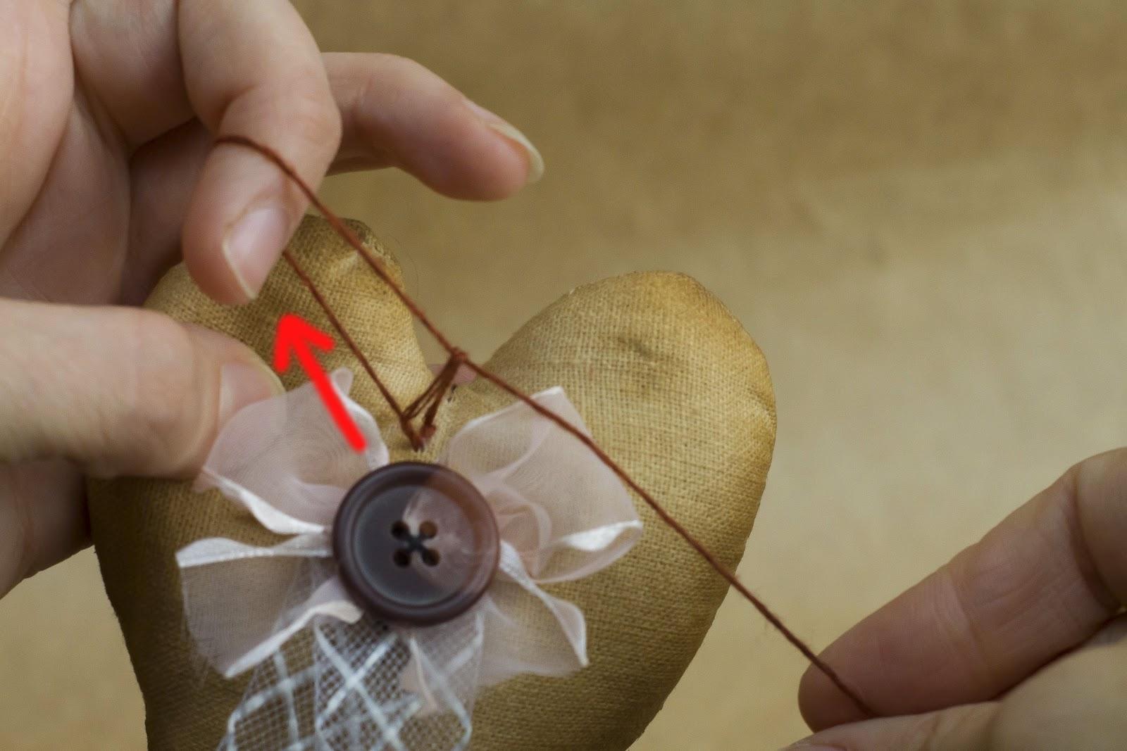 Как сделать петельки на шторы вручную иглой и ниткой фото