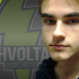Zexerce quitte High Voltage
