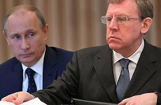 Вырисовывается костяк преступной группы, которая фальсифицировала дело Савченко, - адвокат - Цензор.НЕТ 8060
