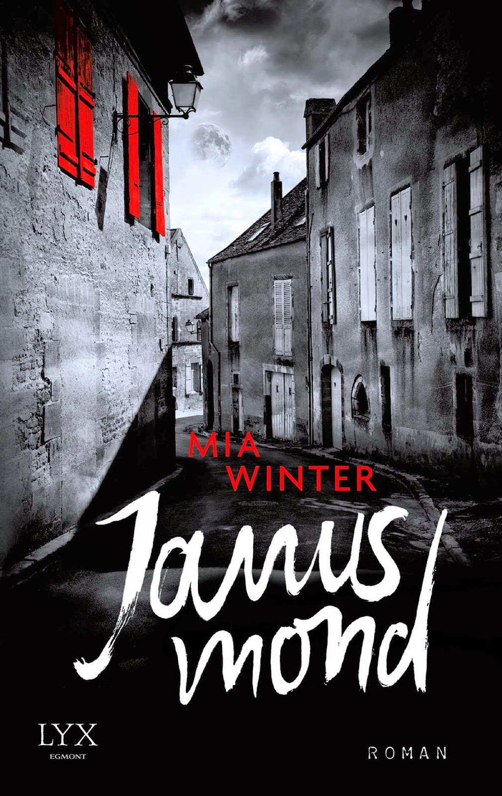 http://www.amazon.de/Janusmond-Mia-Winter/dp/3802597907/ref=tmm_pap_title_0?ie=UTF8&qid=1427755867&sr=1-1
