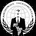 #Anonymous presenta #OpGuanacaste
