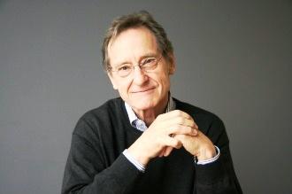 Club de Lectura: Bernhard Schlink