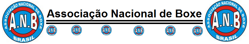 Associação Nacional de Boxe