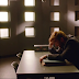 Broadchurch 2x08 - Episode 8