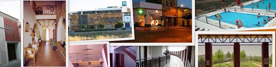 <center>Estudio Arquitectura Arpa</center>