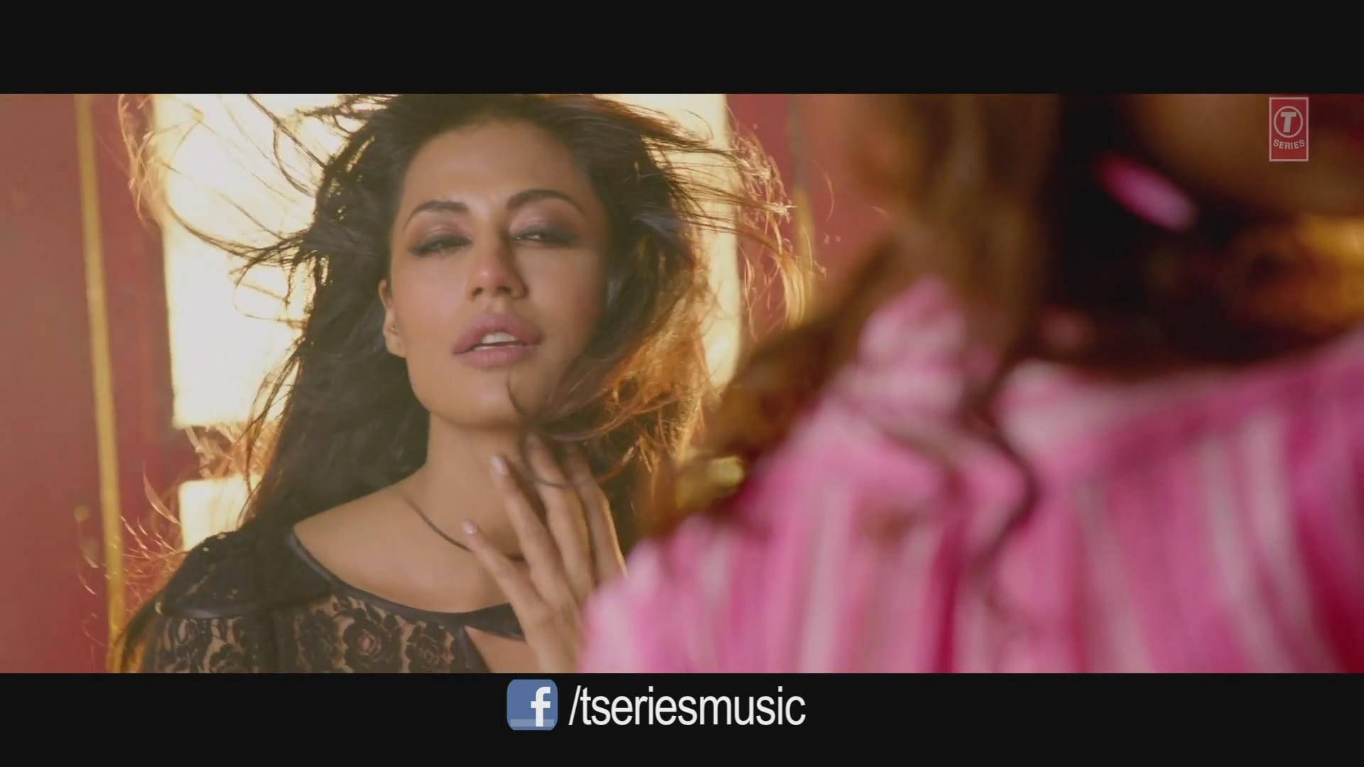Na Jaane Kahan Se Aaya Hai Mp3 Free MP3
