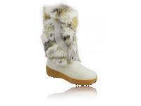 Oscar Boots Italy2