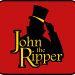 John the Ripper The Password Cracking Program