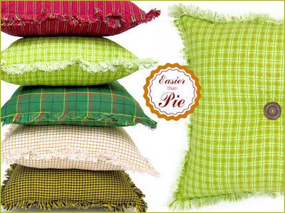 Passo a passo capa de almofada, DIY capa de almofada, faça você mesmo, decoração, almofadas, costura