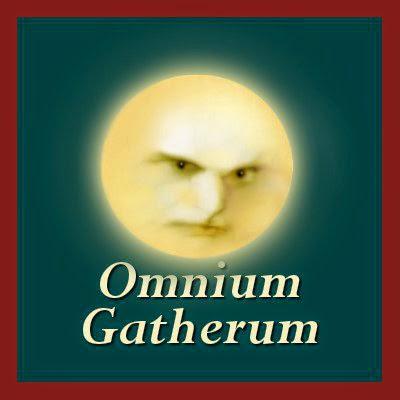 http://www.omniumgatherumbooks.com/