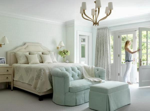 50 Mind-blowing Bedroom Design Ideas