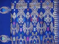 oleh-oleh khas lombok, cindera mata, jajanan, buah tangan, souvenir, pulau lombok, wisata lombok, trasional, langka, buatan tangan