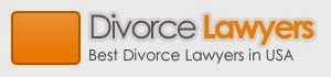 Divorce Lawyers in USA