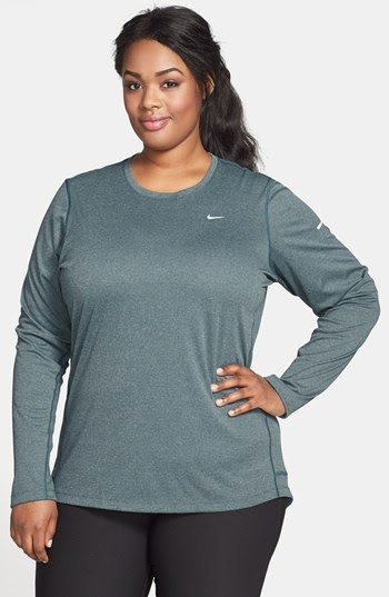 Lisa Lisa, No Cult Jam: Nike to stop making workout clothes for ...