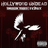 [2011] - American Tragedy Redux [Remix]